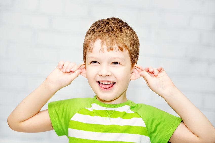 Otoplastia em crianças: quando é indicada e cuidados necessários