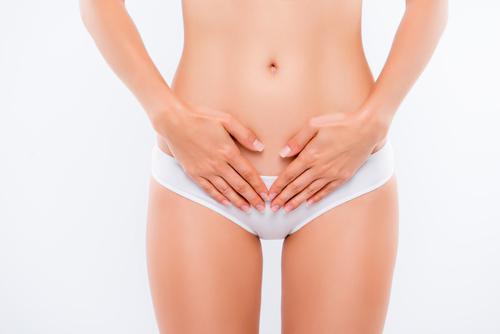 Labioplastia: a solução para quem tem lábios vaginais grandes