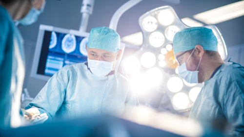 Abdominoplastia: 4 cuidados pré-operatórios