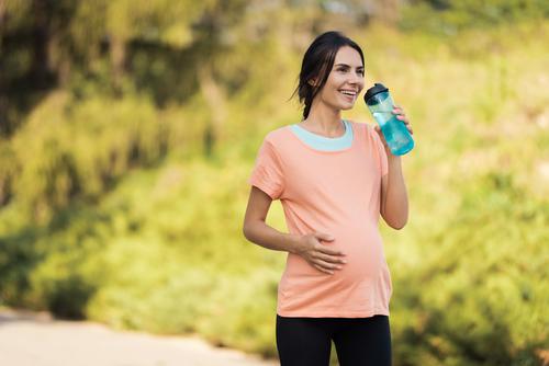Dicas para prevenir a diástase abdominal