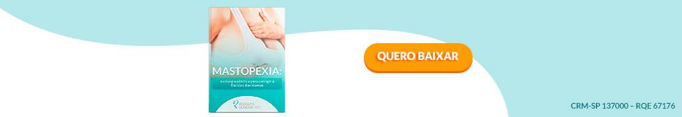 ebook mastopexia cirurgia para mamas flácidas
