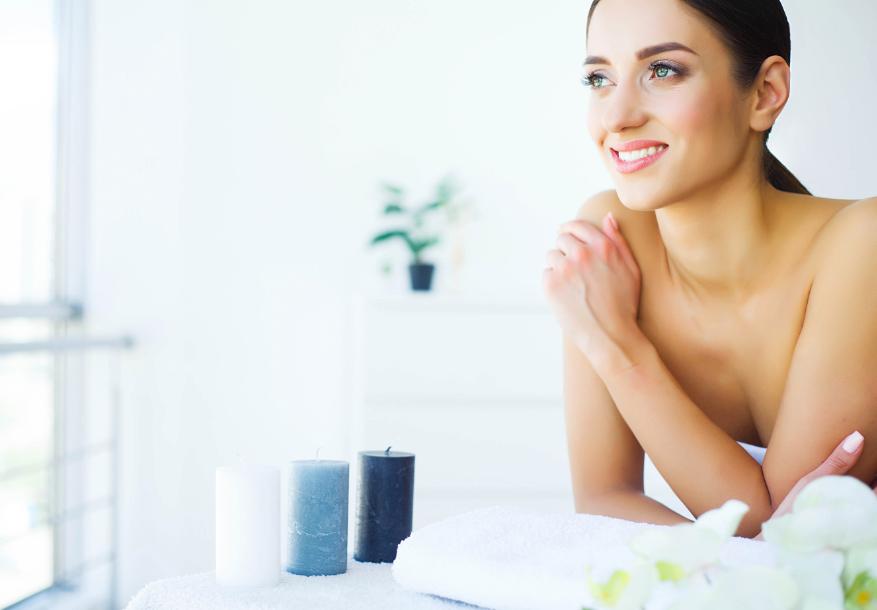 Cicatriz mastopexia: como melhorar marcas após o procedimento