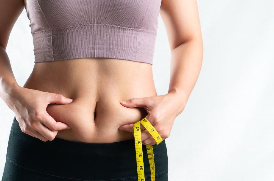 Cirurgia plástica na barriga: 7 tipos para corrigir imperfeições
