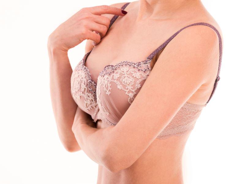 Mamoplastia sem prótese: quando é possível?