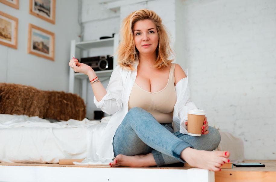 Redução de mama sem prótese: saiba como funciona