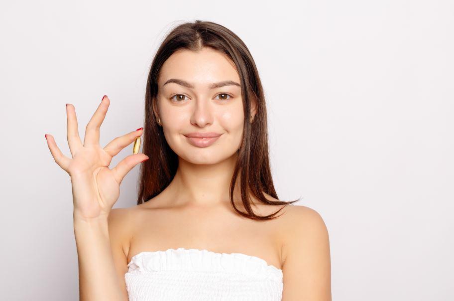 Hormônios para aumentar os seios: é armadilha ou verdade?